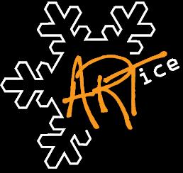 Art - Ice