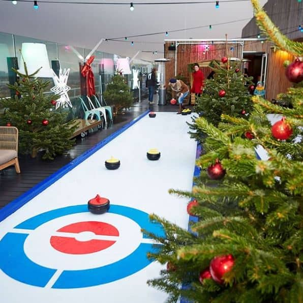Curling_Amsterdam(1)