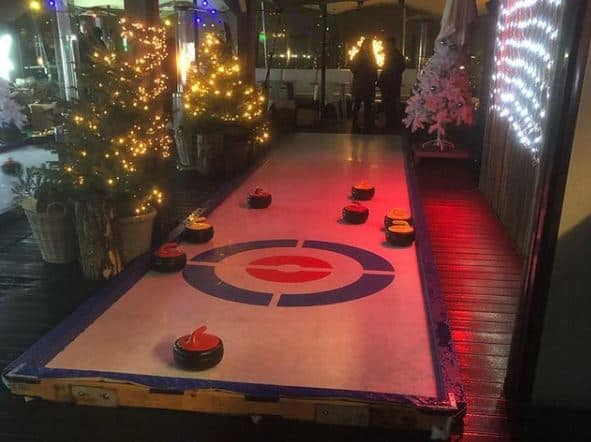 Curling_Amsterdam(2)